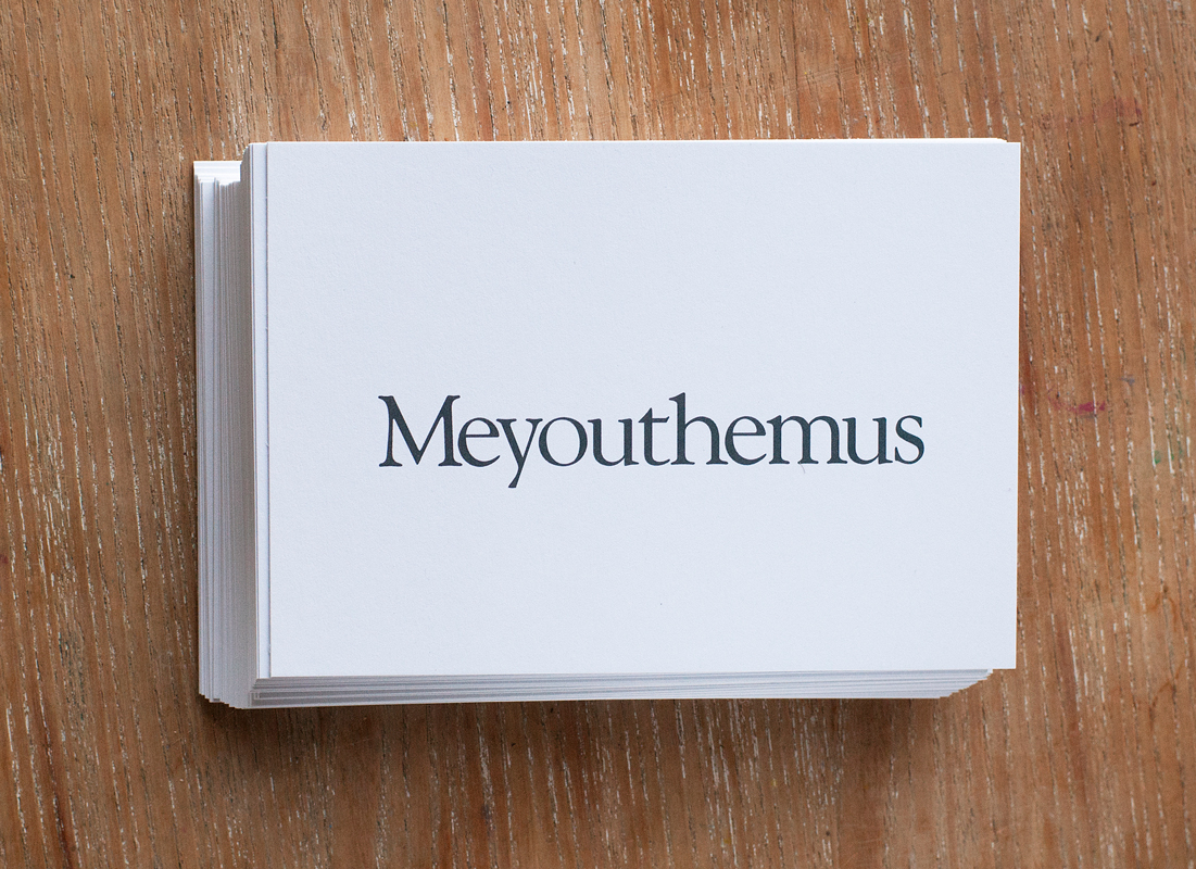 Meyouthemus-front
